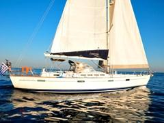 Istion_Yachting_Sea_Star-de