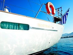 Istion_Yachting_Sea_Star-dg
