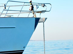 Istion_Yachting_Sea_Star-dh