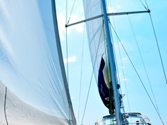 Istion_Yachting_Sea_Star-e