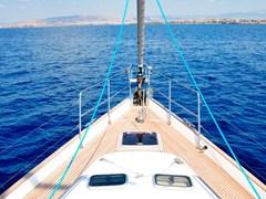 Istion_Yachting_Sea_Star-ea