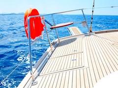 Istion_Yachting_Sea_Star-eb