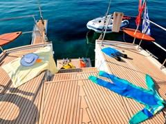 Istion_Yachting_Sea_Star-ec