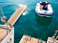 Istion_Yachting_Sea_Star-ed