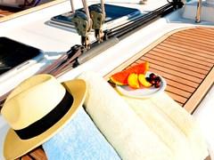 Istion_Yachting_Sea_Star-ee