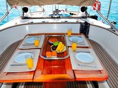 Istion_Yachting_Sea_Star-f