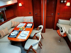 Istion_Yachting_Sea_Star-g