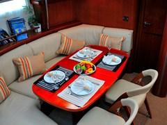 Istion_Yachting_Sea_Star-ga