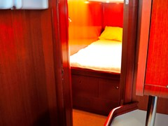 Istion_Yachting_Sea_Star-hd