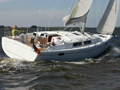 Istion_Yachting_hanse-385-a