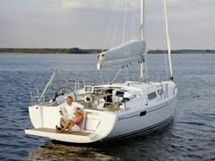 Istion_Yachting_hanse-385-ba