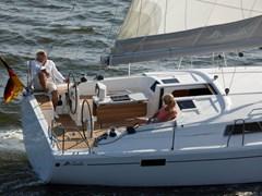 Istion_Yachting_hanse-385-e