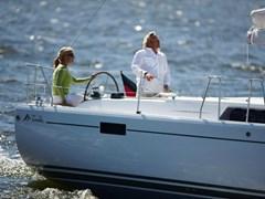 Istion_Yachting_hanse-385-ea