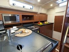 Istion_Yachting_hanse-385-g