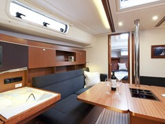 Istion_Yachting_hanse-385-h