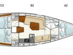 Istion_Yachting_hanse-385-j