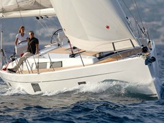 Istion_Yachting_hanse-455-a
