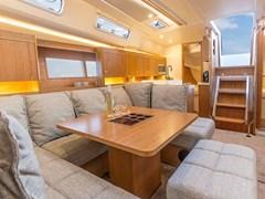 Istion_Yachting_hanse-455-b