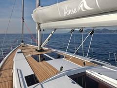 Istion_Yachting_hanse-455-c