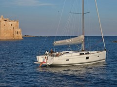 Istion_Yachting_hanse-455-d