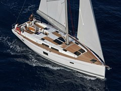 Istion_Yachting_hanse-455-e