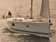Istion_Yachting_hanse-455-f