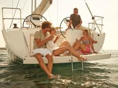 Istion_Yachting_hanse-455-g