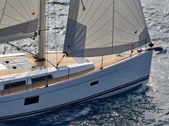 Istion_Yachting_hanse-455-h