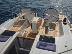 Istion_Yachting_hanse-455-i