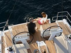 Istion_Yachting_hanse-455-j