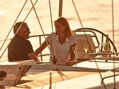 Istion_Yachting_hanse-455-k