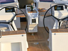 Istion_Yachting_hanse-455-l