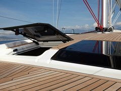 Istion_Yachting_hanse-455-m