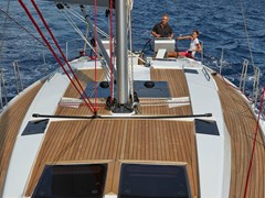 Istion_Yachting_hanse-455-n