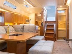 Istion_Yachting_hanse-455-o