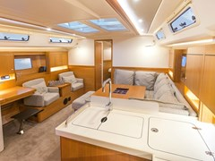 Istion_Yachting_hanse-455-p