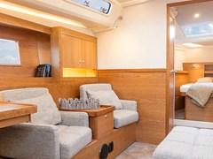 Istion_Yachting_hanse-455-q