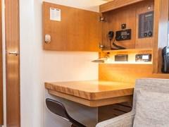 Istion_Yachting_hanse-455-r