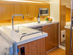 Istion_Yachting_hanse-455-s