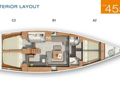 Istion_Yachting_hanse-455-z
