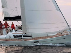 Istion_Yachting_Sunodyssey36i-a