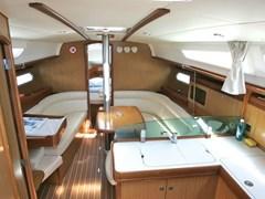 Istion_Yachting_Sunodyssey36i-b