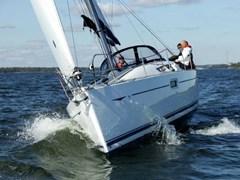 Istion_Yachting_Sunodyssey36i-c