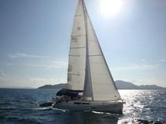Istion_Yachting_Sunodyssey36i-d