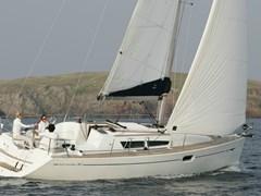 Istion_Yachting_Sunodyssey36i-da