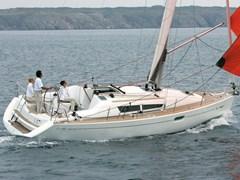 Istion_Yachting_Sunodyssey36i-e
