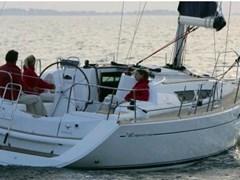 Istion_Yachting_Sunodyssey36i-f