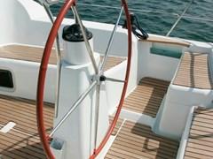 Istion_Yachting_Sunodyssey36i-g