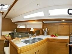 Istion_Yachting_Sunodyssey36i-i