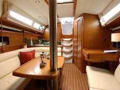 Istion_Yachting_Sunodyssey36i-j
